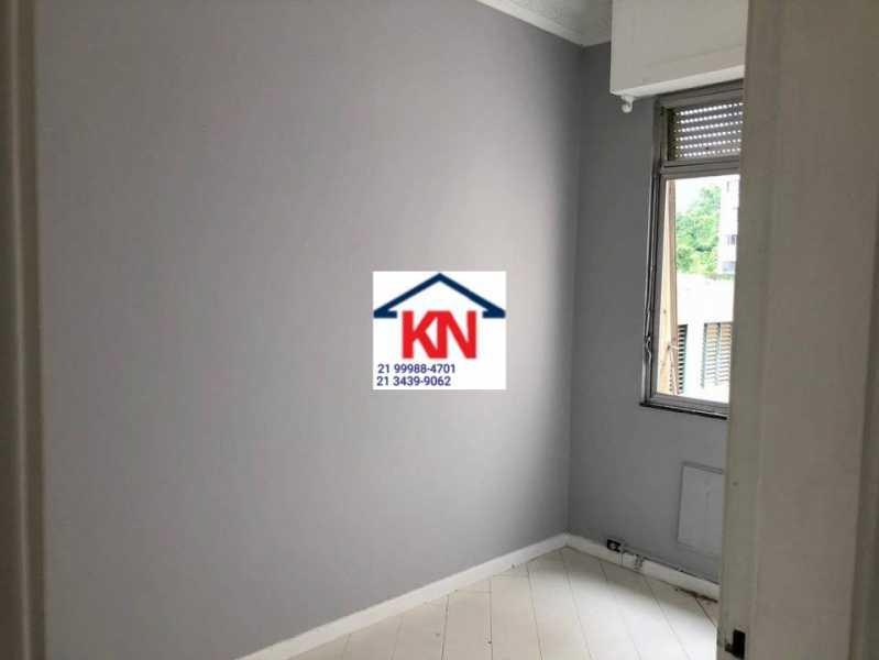 Photo_1620139509450 - Apartamento 2 quartos à venda Laranjeiras, Rio de Janeiro - R$ 660.000 - KFAP20358 - 26