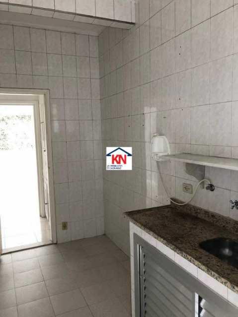 Photo_1620139566467 - Apartamento 2 quartos à venda Laranjeiras, Rio de Janeiro - R$ 660.000 - KFAP20358 - 21