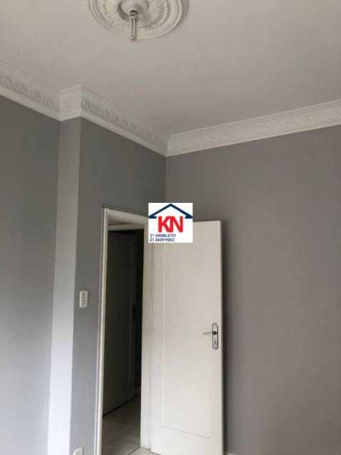 Photo_1620139508885 - Apartamento 2 quartos à venda Laranjeiras, Rio de Janeiro - R$ 660.000 - KFAP20358 - 27