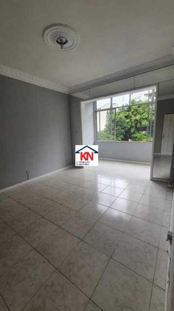 Photo_1620140050945 - Apartamento 2 quartos à venda Laranjeiras, Rio de Janeiro - R$ 660.000 - KFAP20358 - 6
