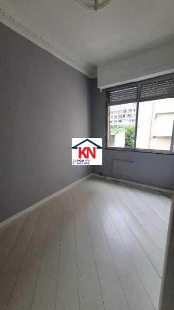 Photo_1620139508662 - Apartamento 2 quartos à venda Laranjeiras, Rio de Janeiro - R$ 660.000 - KFAP20358 - 11