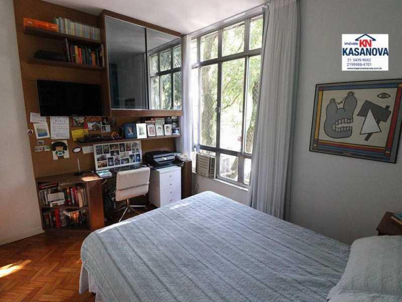 Photo_1620238441366 - Apartamento 3 quartos à venda Botafogo, Rio de Janeiro - R$ 1.100.000 - KFAP30297 - 8