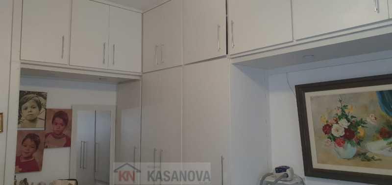 Photo_1621958811119 - Apartamento 3 quartos à venda Copacabana, Rio de Janeiro - R$ 1.680.000 - KFAP30298 - 9