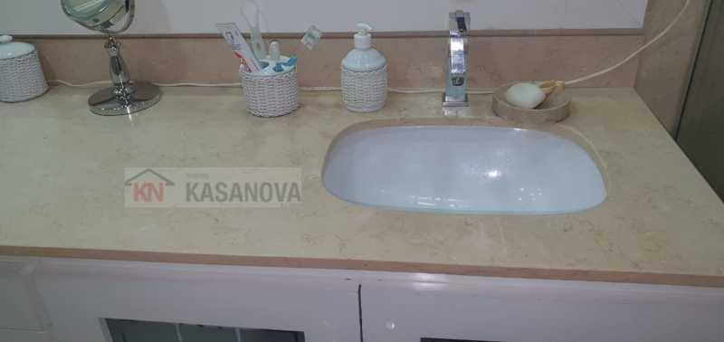 Photo_1621958811438 - Apartamento 3 quartos à venda Copacabana, Rio de Janeiro - R$ 1.680.000 - KFAP30298 - 18