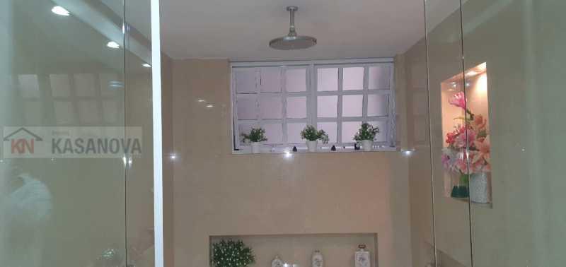 Photo_1621958812060 - Apartamento 3 quartos à venda Copacabana, Rio de Janeiro - R$ 1.680.000 - KFAP30298 - 16