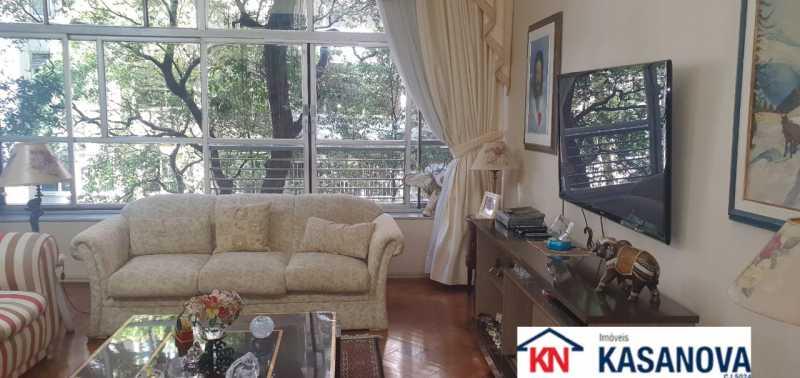 Photo_1621958520935 - Apartamento 3 quartos à venda Copacabana, Rio de Janeiro - R$ 1.680.000 - KFAP30298 - 4