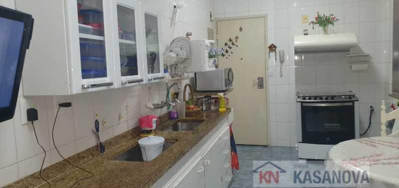 Photo_1621958521383 - Apartamento 3 quartos à venda Copacabana, Rio de Janeiro - R$ 1.680.000 - KFAP30298 - 20