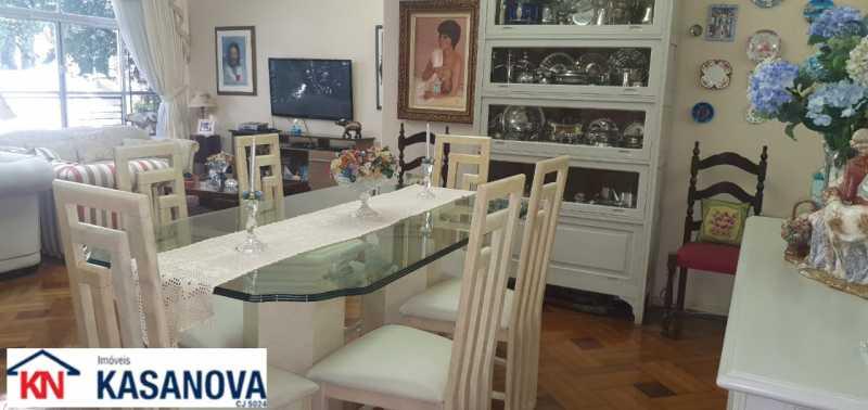 Photo_1621958521605 - Apartamento 3 quartos à venda Copacabana, Rio de Janeiro - R$ 1.680.000 - KFAP30298 - 5