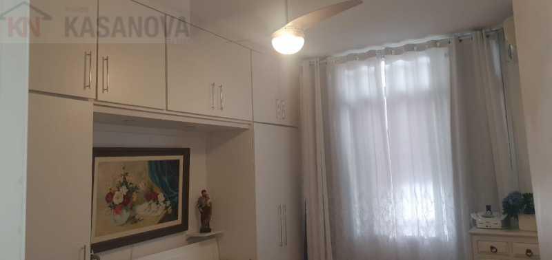 Photo_1621958749471 - Apartamento 3 quartos à venda Copacabana, Rio de Janeiro - R$ 1.680.000 - KFAP30298 - 13