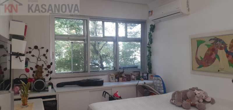 Photo_1621958584119 - Apartamento 3 quartos à venda Copacabana, Rio de Janeiro - R$ 1.680.000 - KFAP30298 - 22