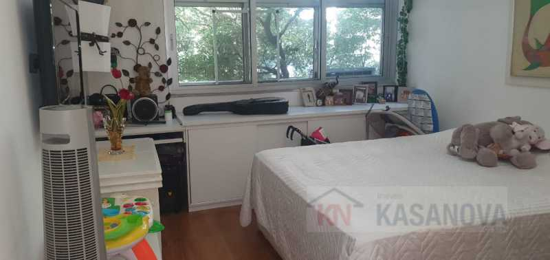 Photo_1621958681537 - Apartamento 3 quartos à venda Copacabana, Rio de Janeiro - R$ 1.680.000 - KFAP30298 - 10