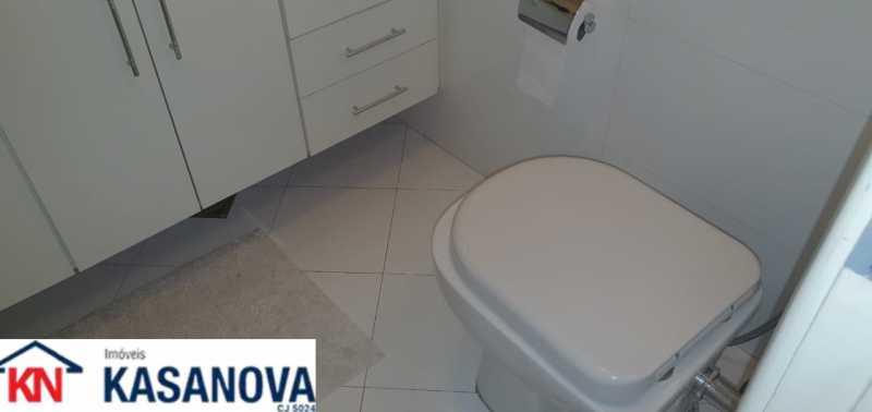 Photo_1621958681733 - Apartamento 3 quartos à venda Copacabana, Rio de Janeiro - R$ 1.680.000 - KFAP30298 - 23