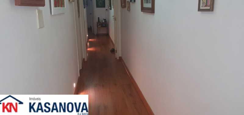 Photo_1621958681934 - Apartamento 3 quartos à venda Copacabana, Rio de Janeiro - R$ 1.680.000 - KFAP30298 - 6