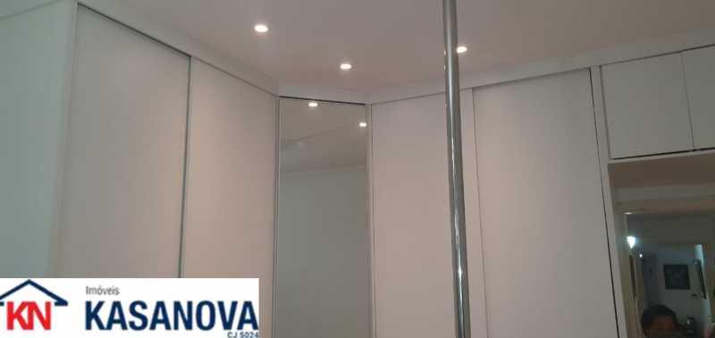 Photo_1621958682134 - Apartamento 3 quartos à venda Copacabana, Rio de Janeiro - R$ 1.680.000 - KFAP30298 - 14