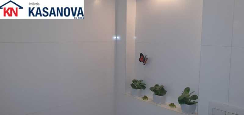Photo_1621958748955 - Apartamento 3 quartos à venda Copacabana, Rio de Janeiro - R$ 1.680.000 - KFAP30298 - 24