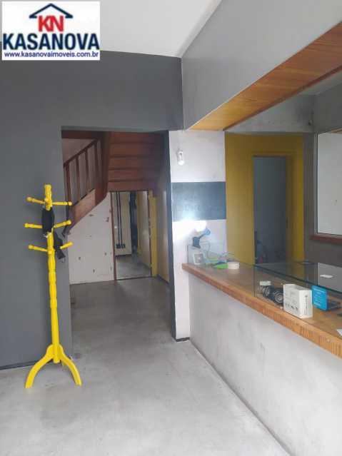 05 - Hotel 12 quartos à venda Botafogo, Rio de Janeiro - R$ 4.500.000 - KFHT120001 - 6