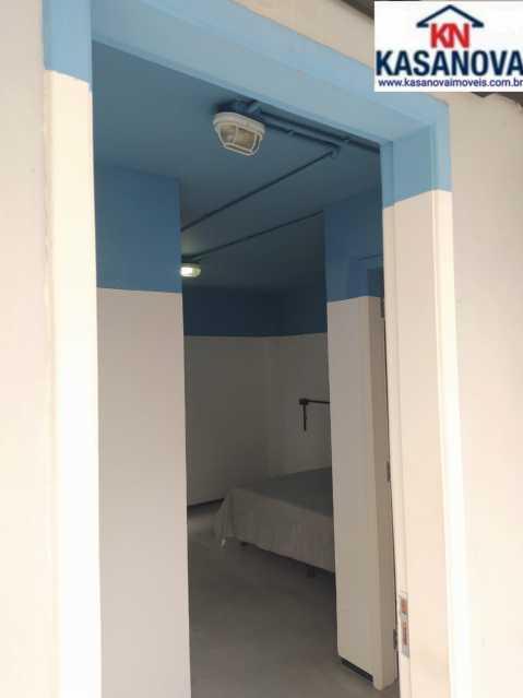 17 - Hotel 12 quartos à venda Botafogo, Rio de Janeiro - R$ 4.500.000 - KFHT120001 - 18
