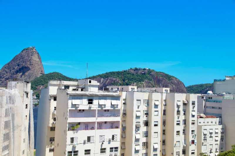 07 - Cobertura 3 quartos à venda Flamengo, Rio de Janeiro - R$ 2.750.000 - KFCO30016 - 8