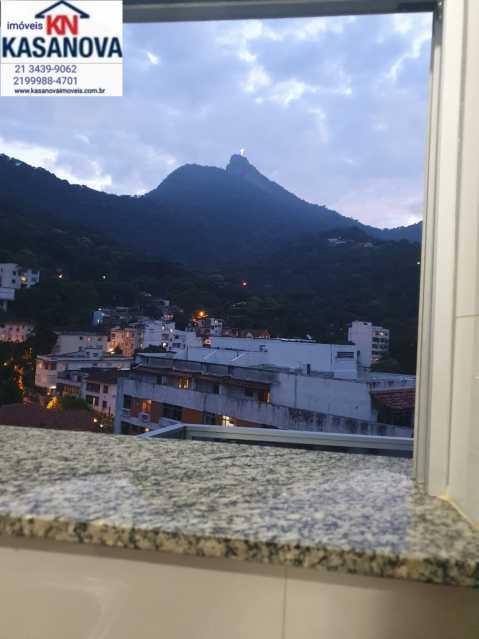 Photo_1622148170774 - Apartamento 3 quartos à venda Cosme Velho, Rio de Janeiro - R$ 1.250.000 - KFAP30302 - 29