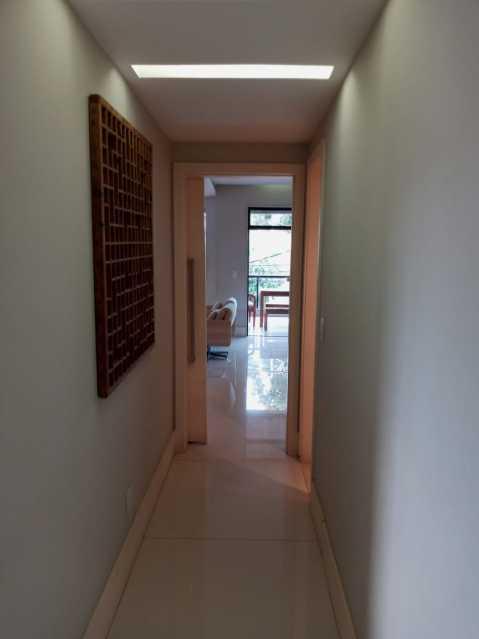 IMG-20210531-WA0079 - Apartamento 4 quartos à venda Jardim Guanabara, Rio de Janeiro - R$ 1.400.000 - KFAP40068 - 15