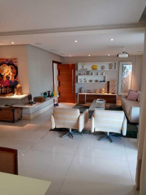 IMG-20210531-WA0065 - Apartamento 4 quartos à venda Jardim Guanabara, Rio de Janeiro - R$ 1.400.000 - KFAP40068 - 3