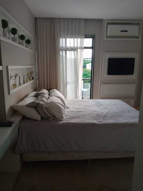 IMG-20210531-WA0077 - Apartamento 4 quartos à venda Jardim Guanabara, Rio de Janeiro - R$ 1.400.000 - KFAP40068 - 16