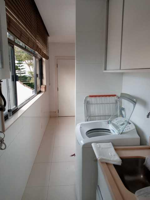 IMG-20210531-WA0105 - Apartamento 4 quartos à venda Jardim Guanabara, Rio de Janeiro - R$ 1.400.000 - KFAP40068 - 21
