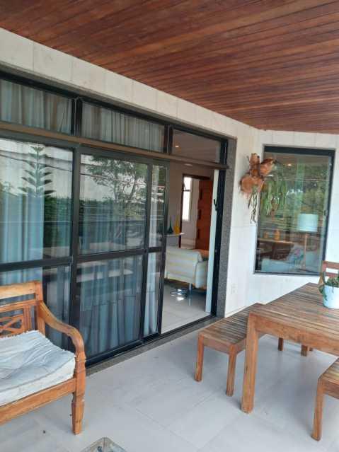 IMG-20210531-WA0083 - Apartamento 4 quartos à venda Jardim Guanabara, Rio de Janeiro - R$ 1.400.000 - KFAP40068 - 6