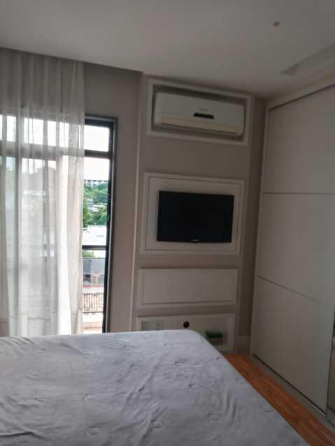 IMG-20210531-WA0080 - Apartamento 4 quartos à venda Jardim Guanabara, Rio de Janeiro - R$ 1.400.000 - KFAP40068 - 17