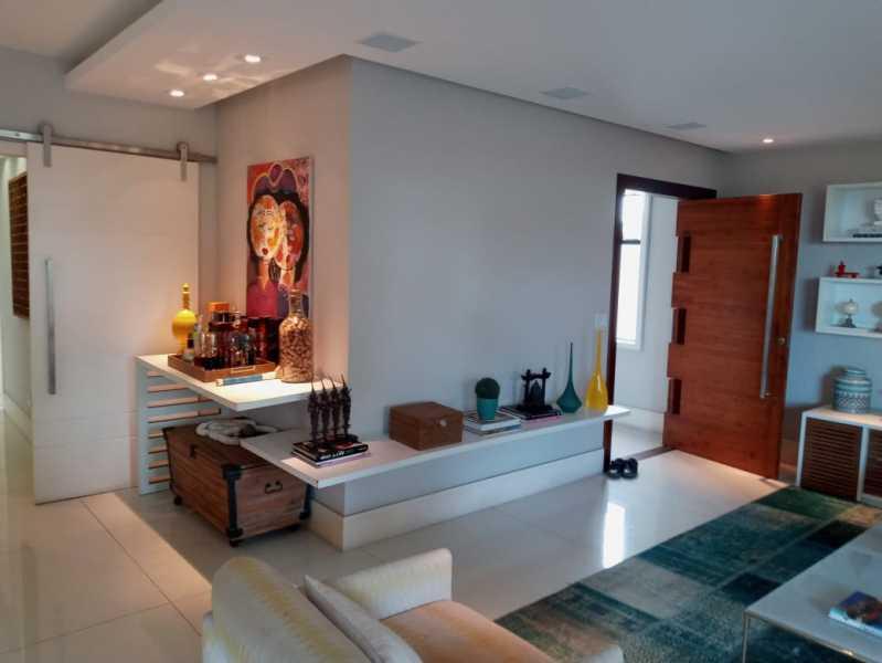 IMG-20210531-WA0069 - Apartamento 4 quartos à venda Jardim Guanabara, Rio de Janeiro - R$ 1.400.000 - KFAP40068 - 8