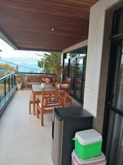 IMG-20210531-WA0025 - Apartamento 4 quartos à venda Jardim Guanabara, Rio de Janeiro - R$ 1.400.000 - KFAP40068 - 7