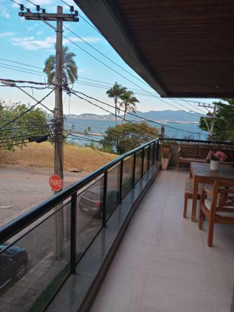 IMG-20210531-WA0120 - Apartamento 4 quartos à venda Jardim Guanabara, Rio de Janeiro - R$ 1.400.000 - KFAP40068 - 1