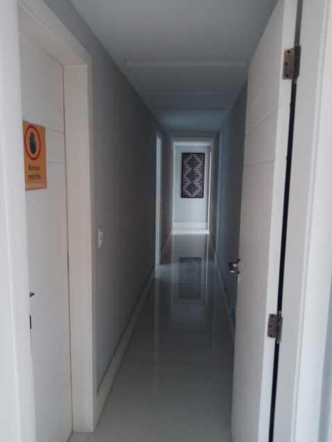 IMG-20210531-WA0109 - Apartamento 4 quartos à venda Jardim Guanabara, Rio de Janeiro - R$ 1.400.000 - KFAP40068 - 13