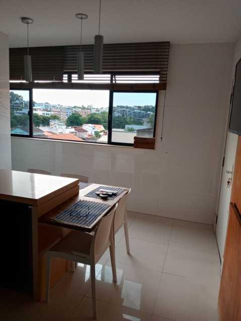 IMG-20210531-WA0117 - Apartamento 4 quartos à venda Jardim Guanabara, Rio de Janeiro - R$ 1.400.000 - KFAP40068 - 22