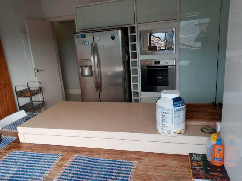 IMG-20210531-WA0051 - Apartamento 4 quartos à venda Jardim Guanabara, Rio de Janeiro - R$ 1.400.000 - KFAP40068 - 24