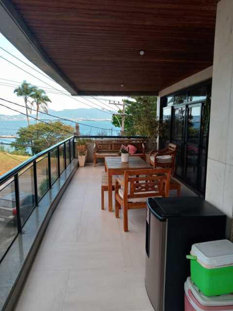 IMG-20210531-WA0118 - Apartamento 4 quartos à venda Jardim Guanabara, Rio de Janeiro - R$ 1.400.000 - KFAP40068 - 5