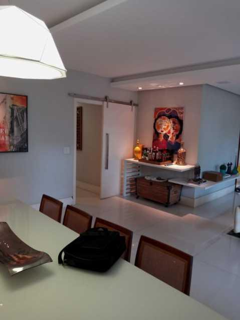 IMG-20210531-WA0096 - Apartamento 4 quartos à venda Jardim Guanabara, Rio de Janeiro - R$ 1.400.000 - KFAP40068 - 11