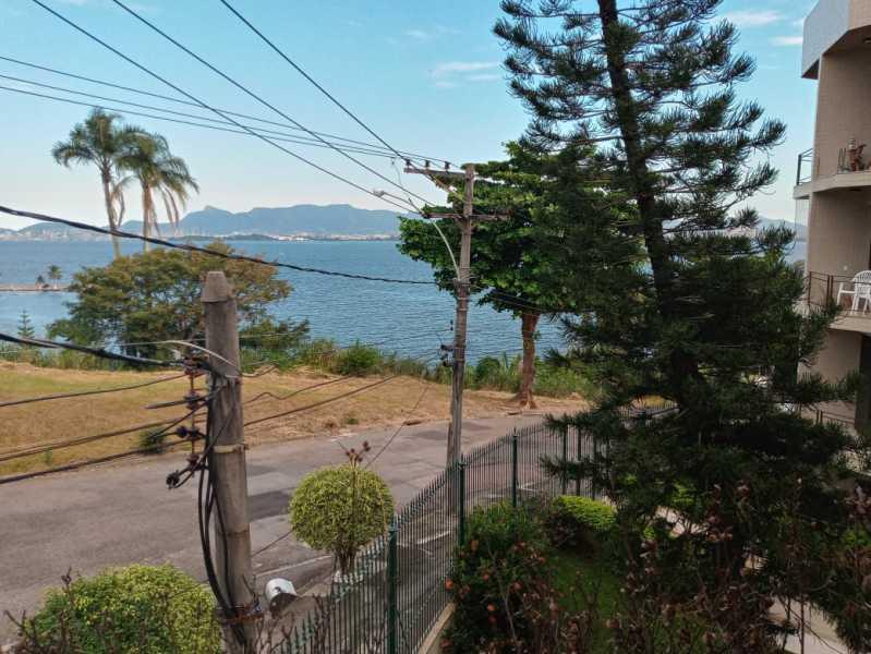 IMG-20210531-WA0123 - Apartamento 4 quartos à venda Jardim Guanabara, Rio de Janeiro - R$ 1.400.000 - KFAP40068 - 19