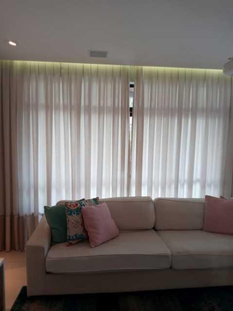 IMG-20210531-WA0101 - Apartamento 4 quartos à venda Jardim Guanabara, Rio de Janeiro - R$ 1.400.000 - KFAP40068 - 20