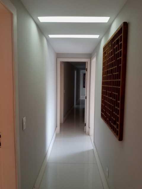 IMG-20210531-WA0110 - Apartamento 4 quartos à venda Jardim Guanabara, Rio de Janeiro - R$ 1.400.000 - KFAP40068 - 23