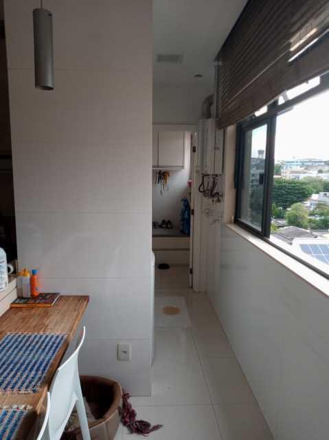 IMG-20210531-WA0100 - Apartamento 4 quartos à venda Jardim Guanabara, Rio de Janeiro - R$ 1.400.000 - KFAP40068 - 25