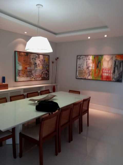 IMG-20210531-WA0104 - Apartamento 4 quartos à venda Jardim Guanabara, Rio de Janeiro - R$ 1.400.000 - KFAP40068 - 12