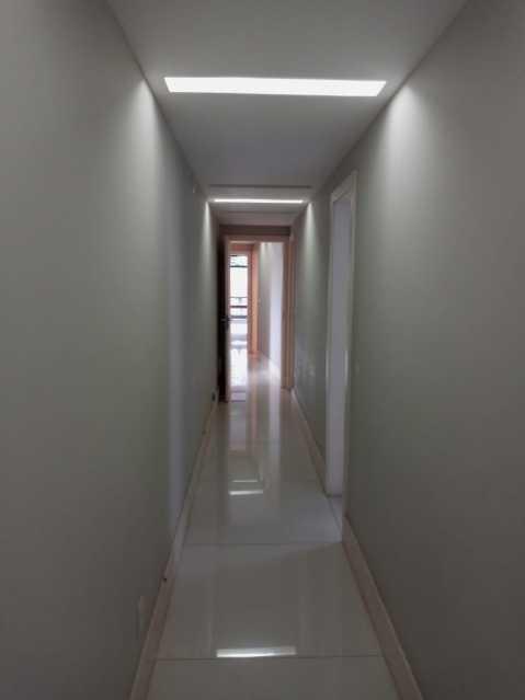 IMG-20210531-WA0049 - Apartamento 4 quartos à venda Jardim Guanabara, Rio de Janeiro - R$ 1.400.000 - KFAP40068 - 14