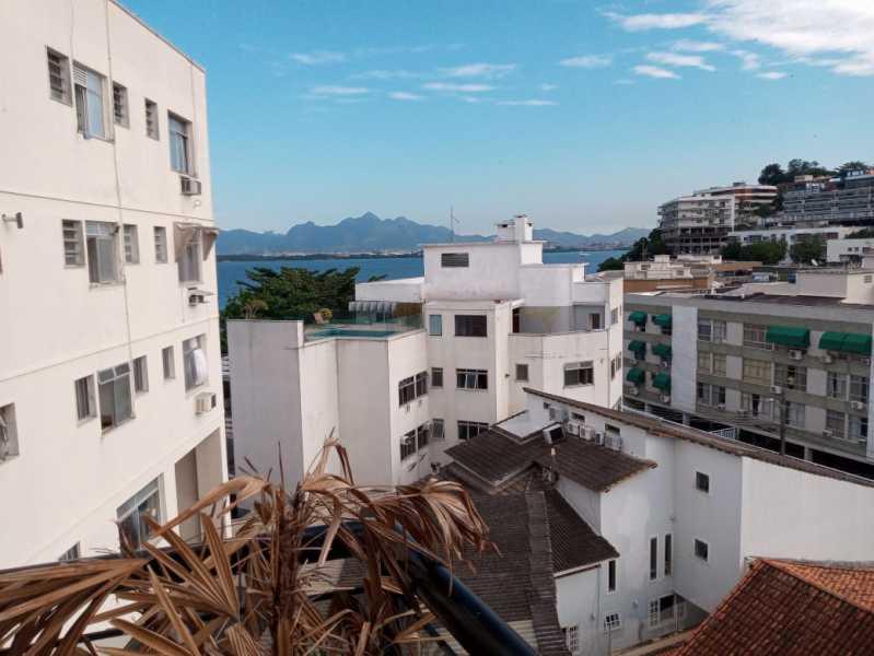 IMG-20210531-WA0116 - Apartamento 4 quartos à venda Jardim Guanabara, Rio de Janeiro - R$ 1.400.000 - KFAP40068 - 26