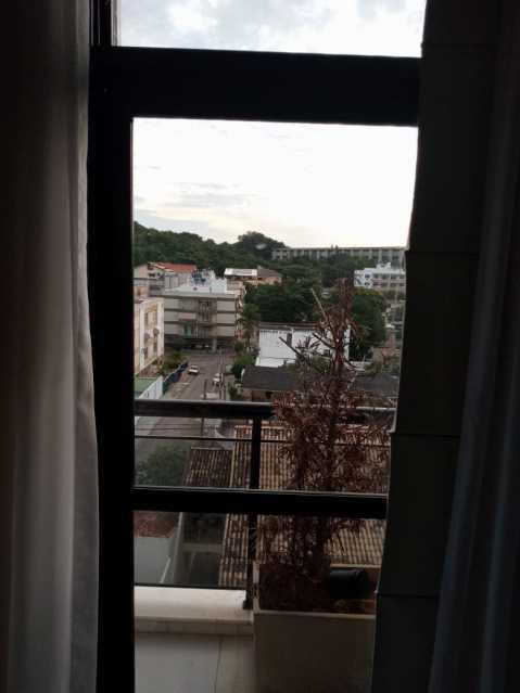 IMG-20210531-WA0081 - Apartamento 4 quartos à venda Jardim Guanabara, Rio de Janeiro - R$ 1.400.000 - KFAP40068 - 27