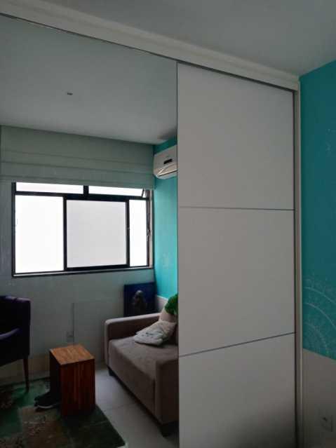 IMG-20210531-WA0086 - Apartamento 4 quartos à venda Jardim Guanabara, Rio de Janeiro - R$ 1.400.000 - KFAP40068 - 28