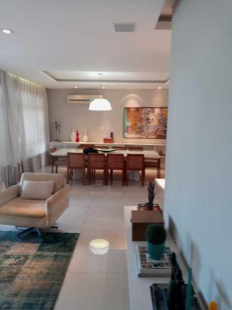 IMG-20210531-WA0031 - Apartamento 4 quartos à venda Jardim Guanabara, Rio de Janeiro - R$ 1.400.000 - KFAP40068 - 9