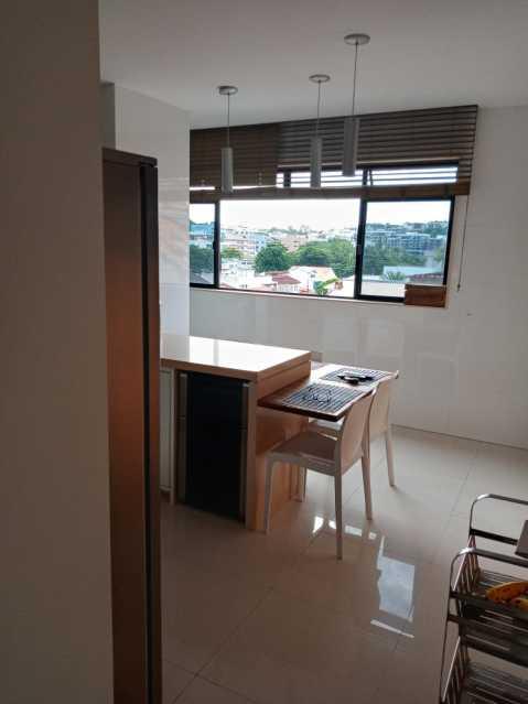 IMG-20210531-WA0074 - Apartamento 4 quartos à venda Jardim Guanabara, Rio de Janeiro - R$ 1.400.000 - KFAP40068 - 29