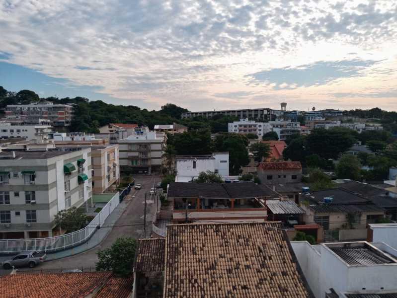 IMG-20210531-WA0052 - Apartamento 4 quartos à venda Jardim Guanabara, Rio de Janeiro - R$ 1.400.000 - KFAP40068 - 30