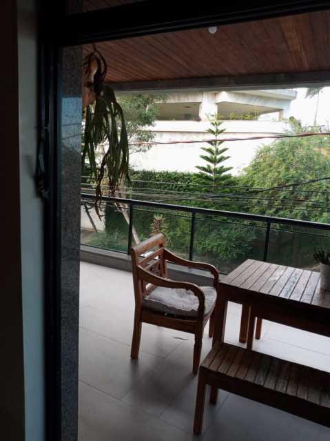 IMG-20210531-WA0111 - Apartamento 4 quartos à venda Jardim Guanabara, Rio de Janeiro - R$ 1.400.000 - KFAP40068 - 18